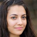 Екатерина Романец